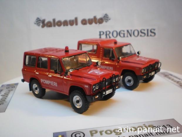 [Imagine: 240-pompieri10.jpg]